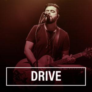 Drive (1)