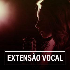 Extensão Vocal (1)