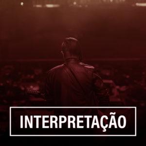 Interpretação (1)